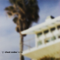 Cheat Codes - Home