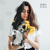 Dodie - If I'm Being Honest