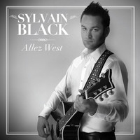 Sylvain Black - Allez West