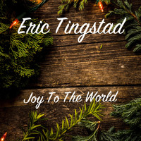 Eric Tingstad - Joy to the World