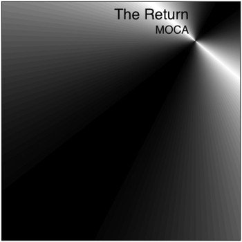 Moca - The Return
