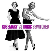 Rosemary Clooney - Rosemary Vs. Doris - Bewitched