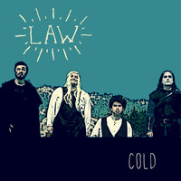 Law - Cold