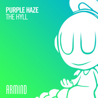 Purple Haze - The Hyll