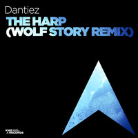 Dantiez - The Harp (Wolf Story Remix)