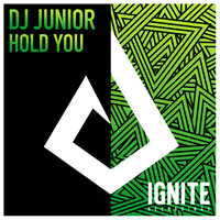 Dj Junior - Hold You