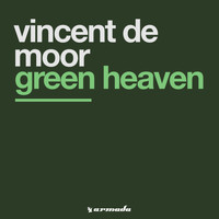 Vincent De Moor - Green Heaven
