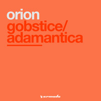 Orion - Gobstice / Adamantica