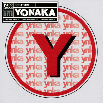 Yonaka - Own Worst Enemy