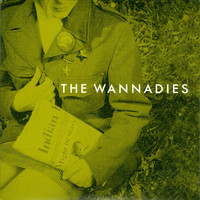 The Wannadies - Might Be Stars