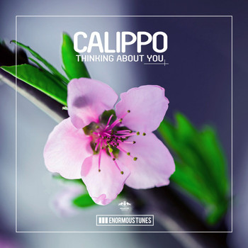 Calippo - Thinking About You