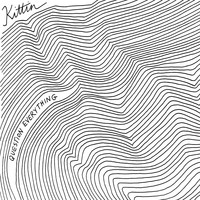 Miss Kittin - Question Everything