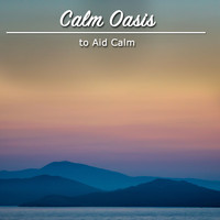Massage Tribe, Massage, Massage Therapy Music - #19 Calm Oasis Sounds to Aid Calm and Relaxation