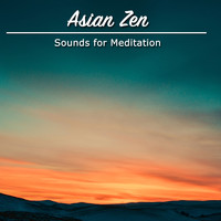 The Sleep Helpers, Serenity for Sleep, Deep Sleep Music Experience - #1 Hour Asian Zen Sounds for Meditation, Yoga & Spa