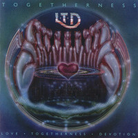 L.T.D. - Togetherness