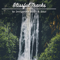 Relaxing Sleep Music, Music for Absolute Sleep, Relaxation Music Guru - #20 Blissful Tracks to Invigorate Body and Soul