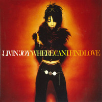 Livin' Joy - Where Can I Find Love (Radio Mix)