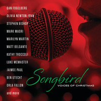 Various Artists - Songbird: Voices Of Christmas
