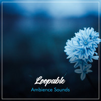 Relaxing Sleep Music, Music for Absolute Sleep, Relaxation Music Guru - #14 Loopable Ambience Sounds for Relaxation Therapy