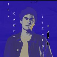 download tez cadey seve mp3 free