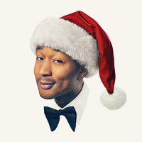 John Legend - Have Yourself a Merry Little Christmas / Bring Me Love