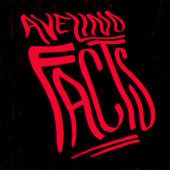 Avelino - FACTS (Explicit)