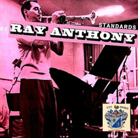 Ray Anthony - Standards