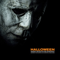 John Carpenter, Cody Carpenter, and Daniel Davies - Halloween Triumphant
