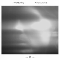 In Tall Buildings - Siren Song (In Tall Buildings Remix)