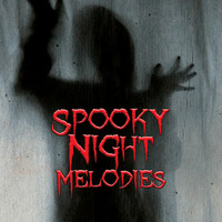 Scary Sounds - Spooky Night Melodies