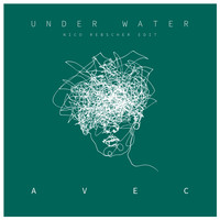 Avec - Under Water (Radio Edit)