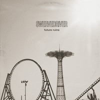 Swervedriver - Mary Winter