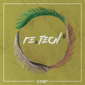 Various Artists - Re:Tech, Vol. 8