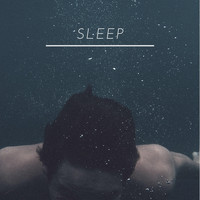 Christian Smith - Sleep