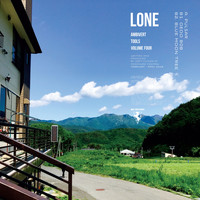 lone - Ambivert Tools, Vol. 4