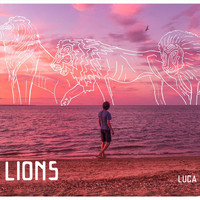 Luca - Lions