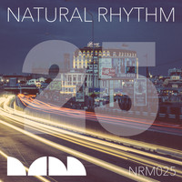 Natural Rhythm - Twenty Five