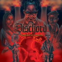 Dischord - Corruption of Innocence (Explicit)