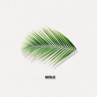 Natalie - Palm Trees