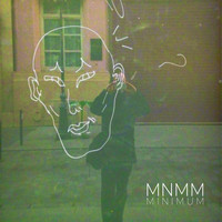 MNMM - Alone And Shaking