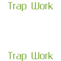 WilliamDaProducer - Trap Work