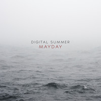 Digital Summer - Mayday