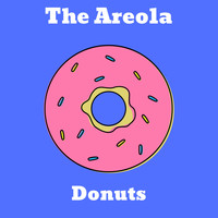 The Areola - Donuts