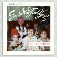 Chely Wright - Christmas Isn't Christmas Time