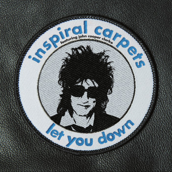 Inspiral Carpets - Let You Down