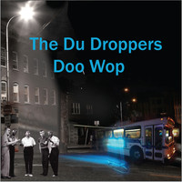 The Du Droppers - The Du Droppers Doo Wop