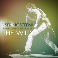 Bruce Springsteen & The E Street Band - The Wild 1975 (Live)
