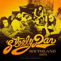 Steely Dan - Southland (Live)