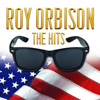 Roy Orbison - ROY ORBISON THE HITS