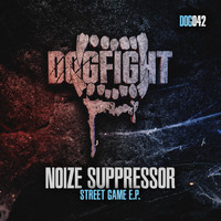Noize Suppressor - Street Game
